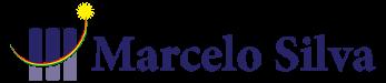 Logo Marcelo Silva