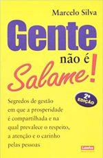 livro-ms-gentesalame